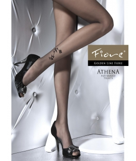 Panty Athena 20 den