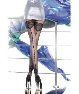 Panty Constance 20 den