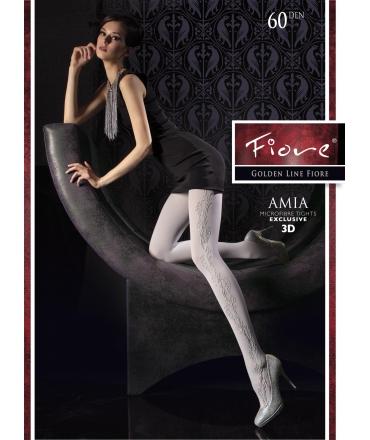 Panty Amia 60 den
