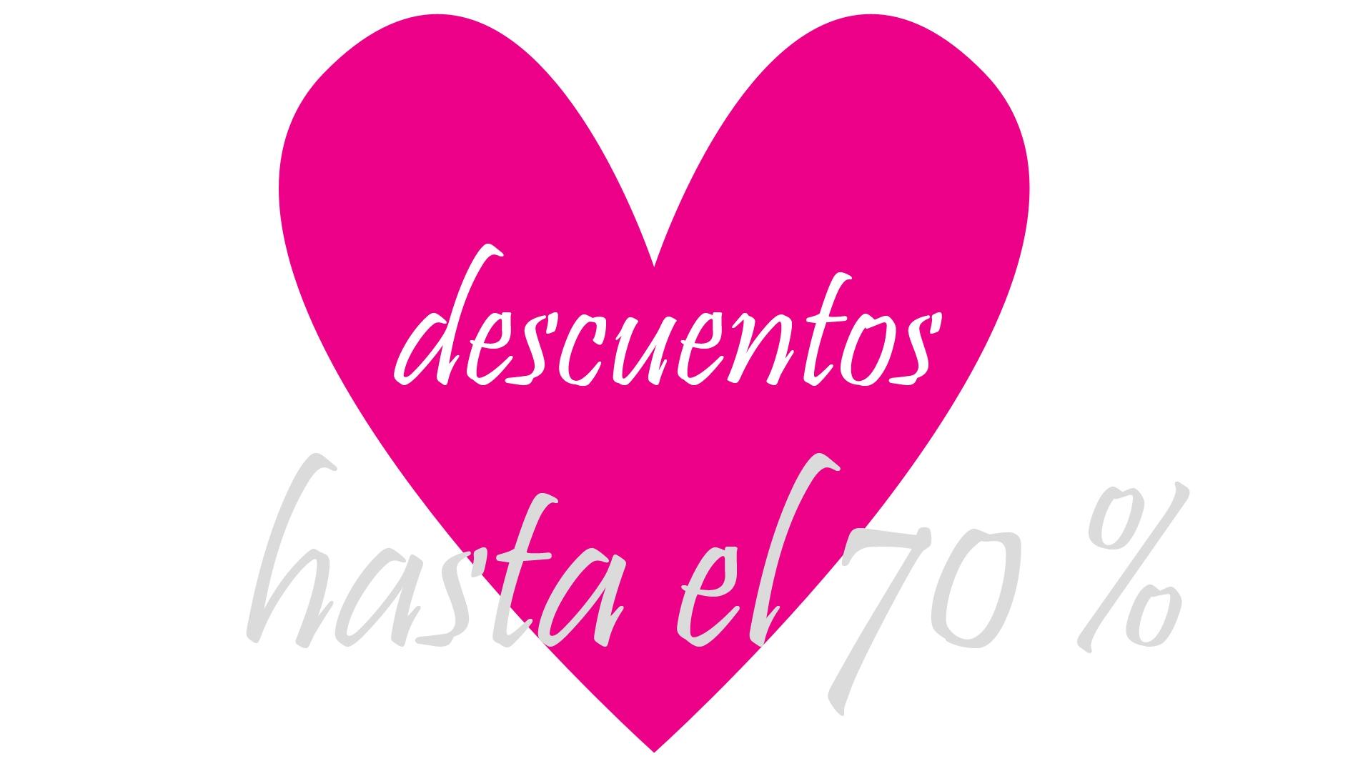 Descuentos_70
